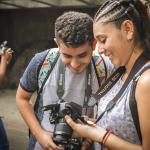 Diplomado: Fotografía Integral Diurno| 1 Feb 🌕