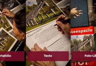Curso Online – Conceptualizando la Imagen | 5 Nov