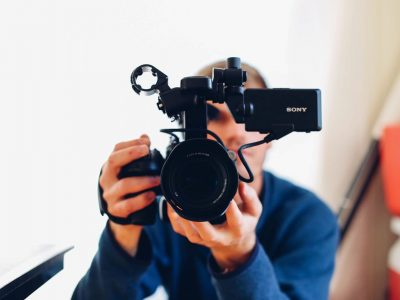 Workshop: Vídeo Marketing con La RutaStudio | 7 y 14 Sep
