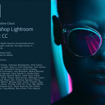 Curso de Revelado Digital + Lightroom | 9 Nov