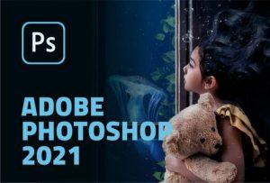 Curso Photoshop básico| 21 de agosto 🌑