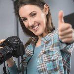 Diplomado Fotografía Integral Diurno| 6 febrero 🌕